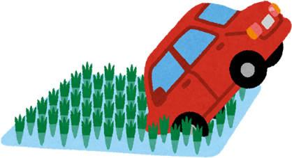 不法投棄車の妨害排除請求・放置車両、違法駐車の撤去